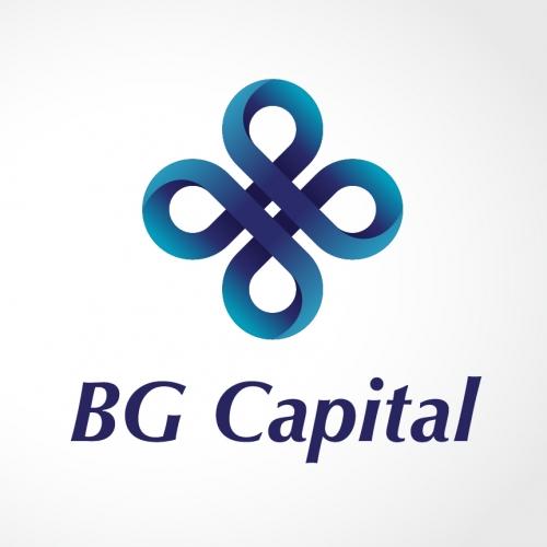 BG-capital-logo