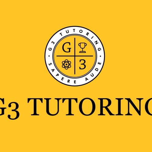 G3-tutoring-logo-amarillo