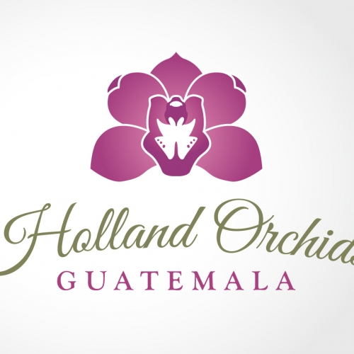 Holland-Orchid-logo-final