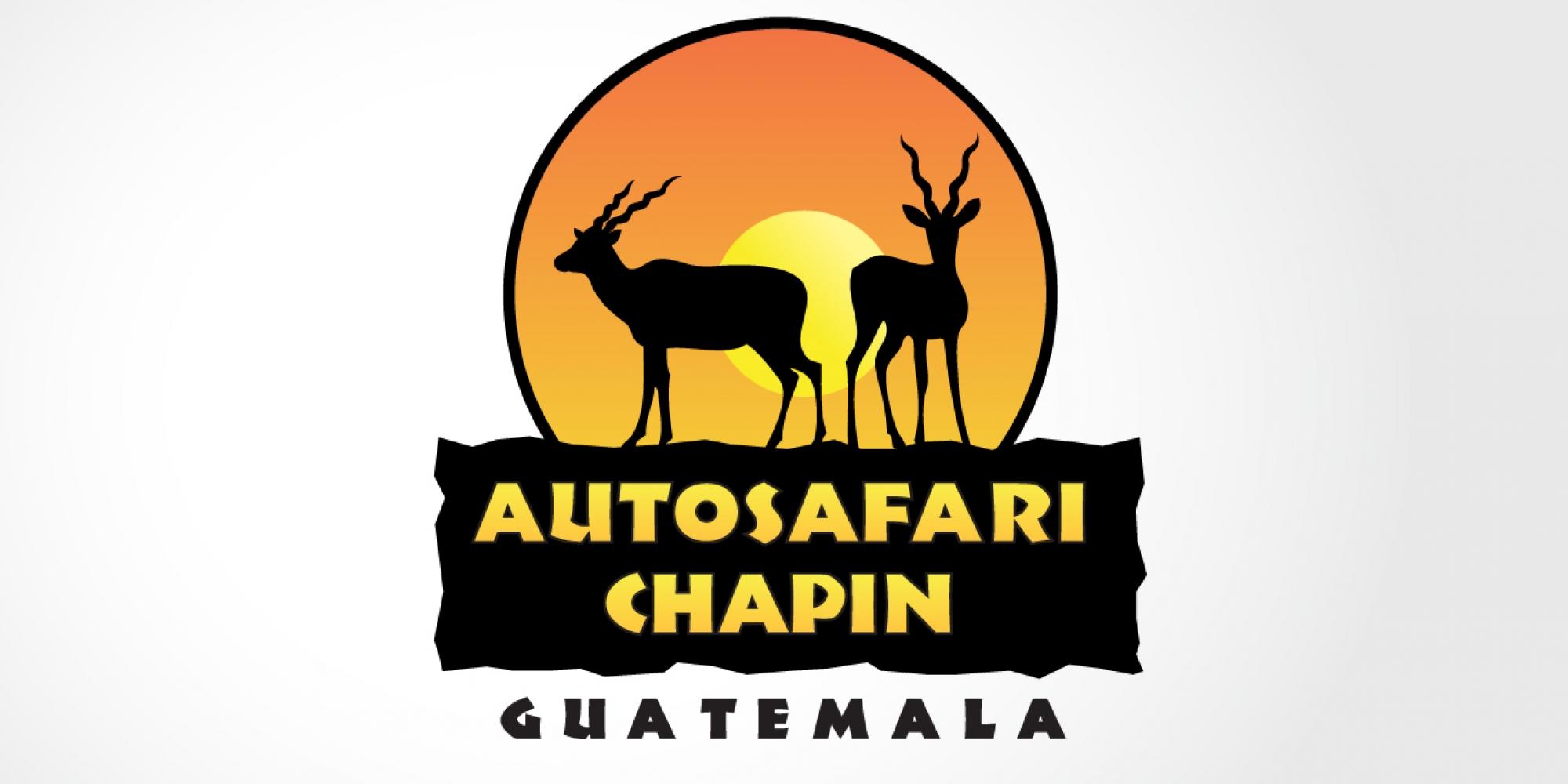 autosafari-chapin-logo