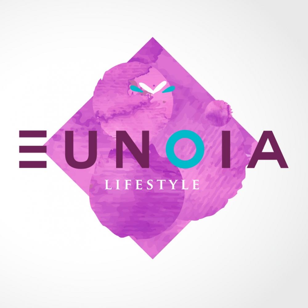 eunoia-logo