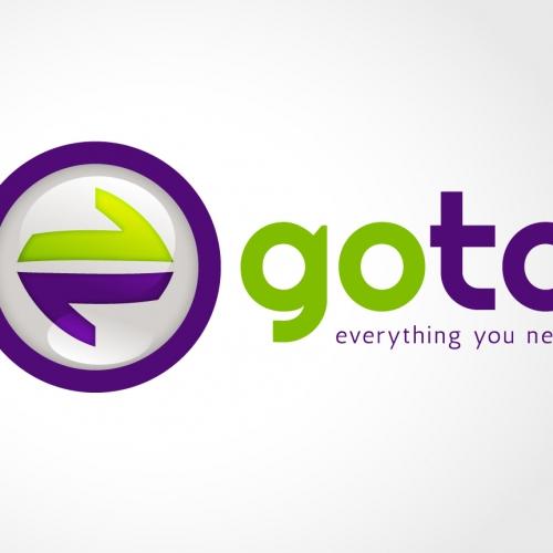 go-to-logo