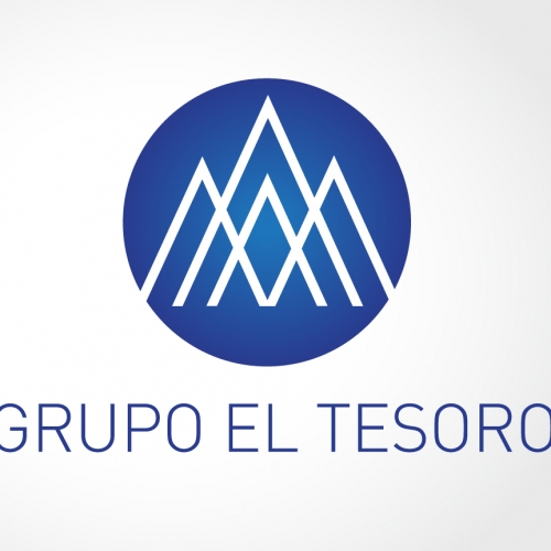 grupo-el-tesoro-logo-final