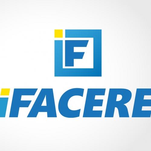 ifacere-logo