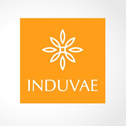 induvae-logo