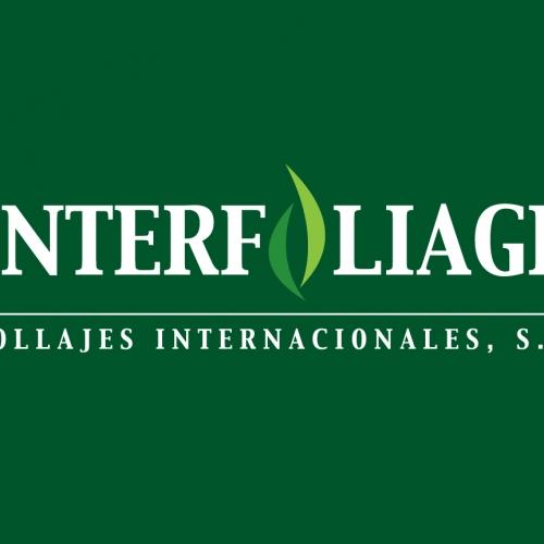 interfoliage-logo