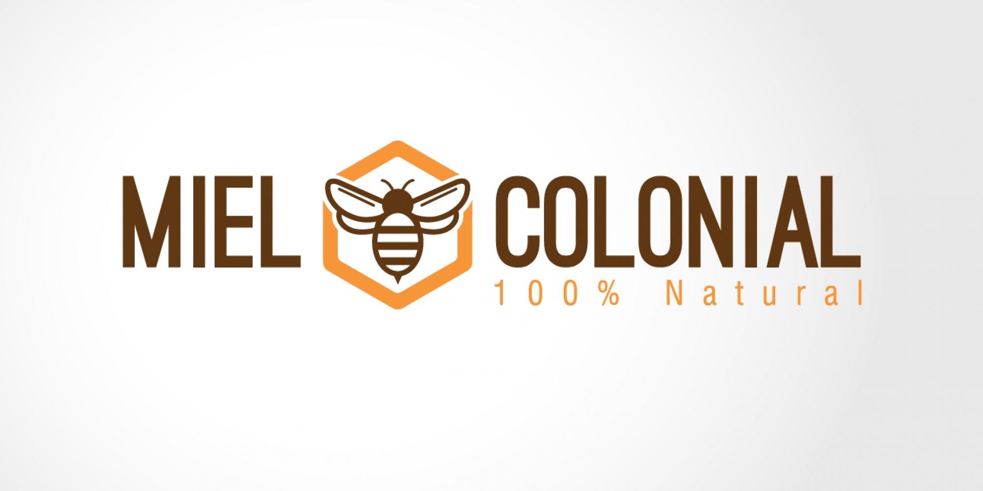 miel-colonial-logo