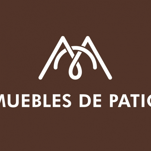 muebles-de-patio-logo-cafe