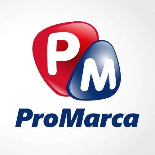 promarca-logo