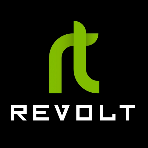 revolt-logo-negro