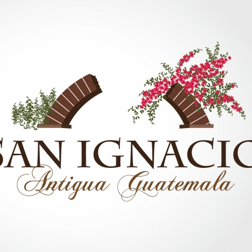 san-ignacio-logo