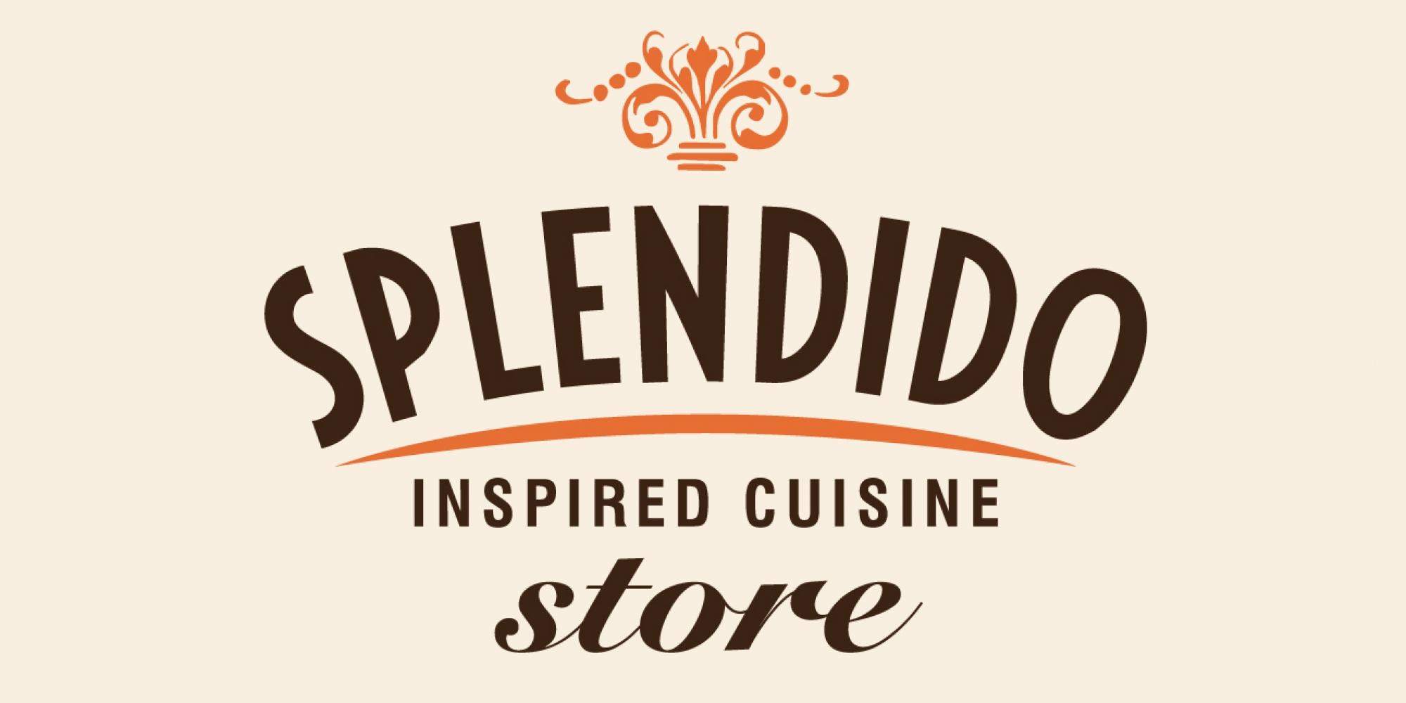 splendido-store-logo