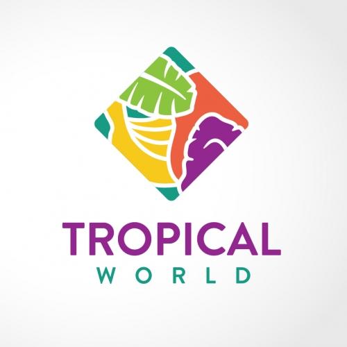 tropical-world-logo-final