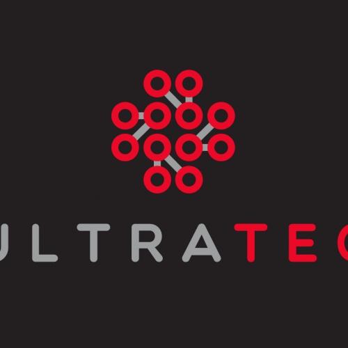 utratec-logo-gris
