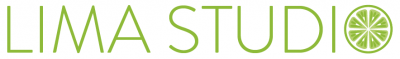 lima-studio-logo